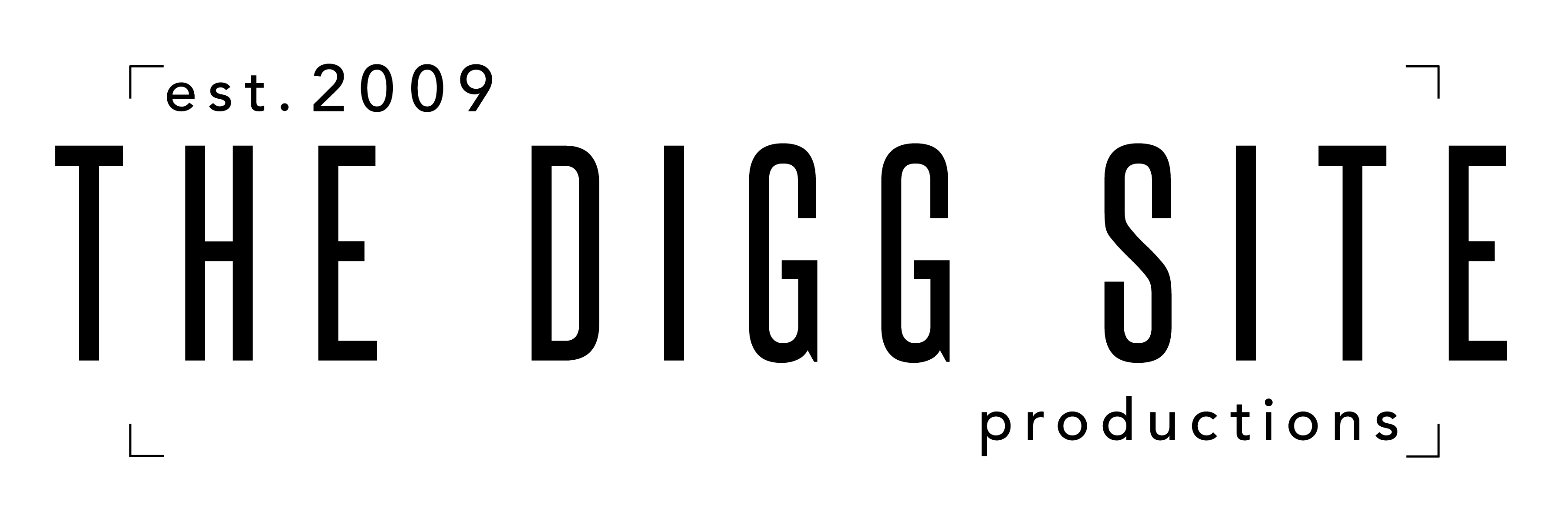 The Digg Site Productions