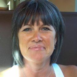 Stacy Heatherly